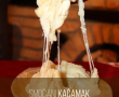 Restoran Katun, restorani Beograd, tradicionalna kuhinja