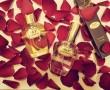 D&P parfem, parfimerije Beograd, poklon setovi za muskarce