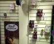 D&P parfem, parfimerije Beograd, muski parfemi