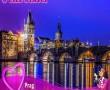 Felix-travel, turisticke agencije Beograd, putovanja evropski gradovi