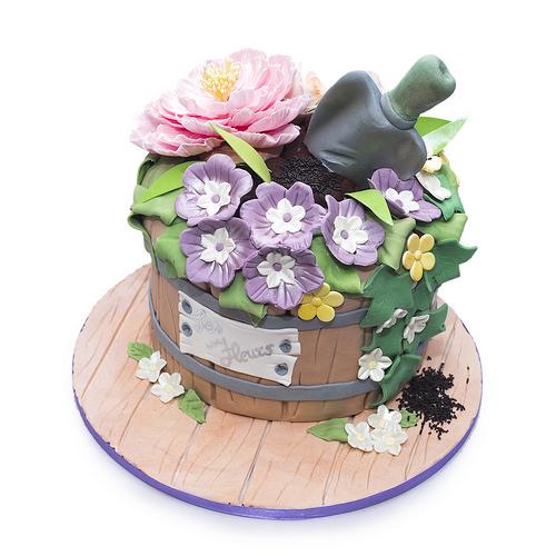 Torta Ivanjica, poslasticarnice Beograd, rodjendanske torte