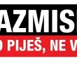 Gradski vozači, auto prevoznici Beograd, vozac bezbedno do kuce