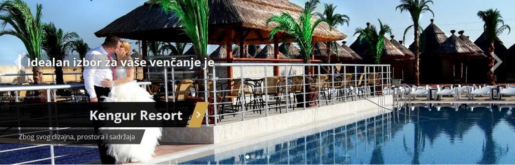 Kengur-resort-idealno-mesto-za-vencanja