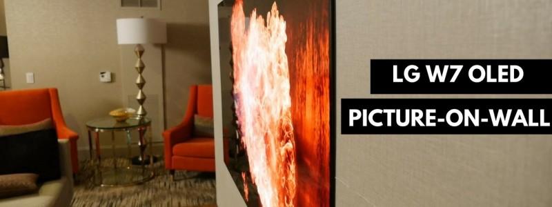 LG-predstavio-televizor-debljine-smartfona