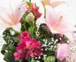 Dunjin cvet, cvecare Beograd, cvetna dekoracija za vencanja