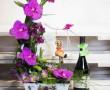 Dunjin cvet, cvecare Beograd, gift shop