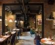 Restoran Paralada, restorani Beograd, marinirana riba