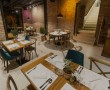 Restoran Paralada, restoran Beograd, najkvalitetnija vina