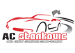 auto-centar-stankovic-logo