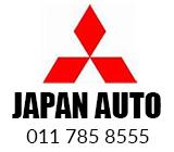 baner-japan-auto