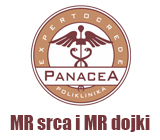 baner-panacea