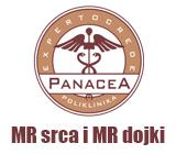 baner-panacea