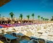 Kengur Resort, hoteli i restorani Zemun, bazeni Altina Zemun