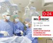 Bel medic opšta bolnica, bolnice i poliklinike Beograd, opsta i vaskularna hirurgija