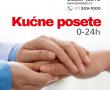 Bel medic opšta bolnica, bolnice i poliklinike Beograd, lekarske kucne posete