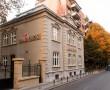 Bel medic opšta bolnica, bolnice i poliklinike Beograd, bolnicki smestaj