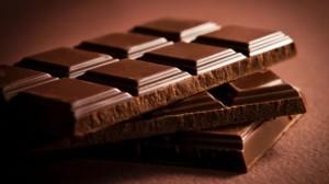 cokolada-kroz-istrazivanja-1