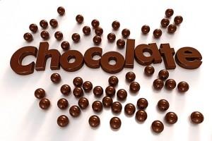 cokolada-kroz-istrazivanja-2