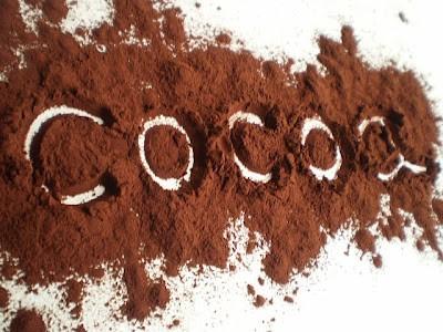 cokolada-kroz-istrazivanja-cover