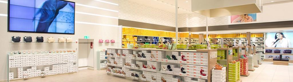 dajhman-prodavnica-obuce