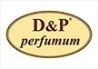 dp-parfem-logo