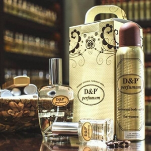dp-parfemi-1