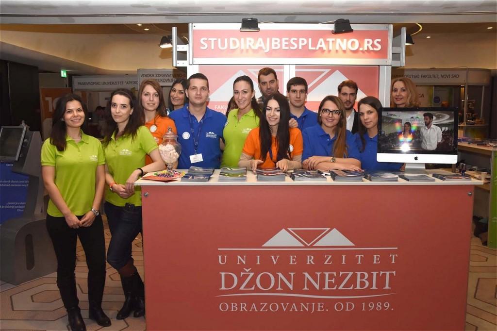 dzon-nezbit-cover-1