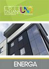 edil-italiana-thumb