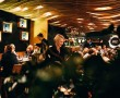 Restoran Enso, restorani Beograd, internacionali restoran