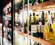 Restoran Enso, restorani Beograd, francuska vina
