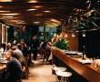Restoran Enso, restorani Beograd, ekskluzivni restoran