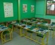 "Internacionalni obrazovni sistem ""Ruđer Bošković"", privatne skole Beograd, privatno srednje obrazovanje"