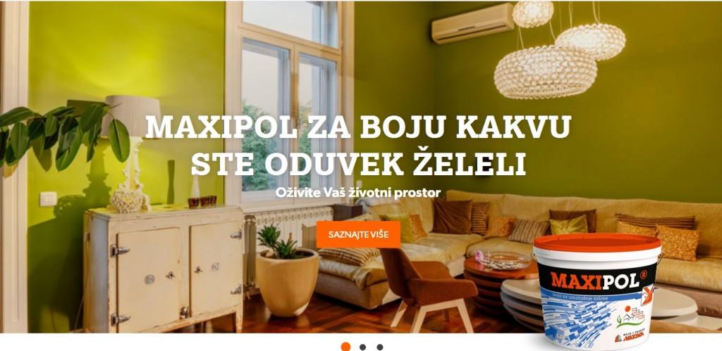 kompanija-maxima-maxipol-boja-za-unutrasnje-zidove