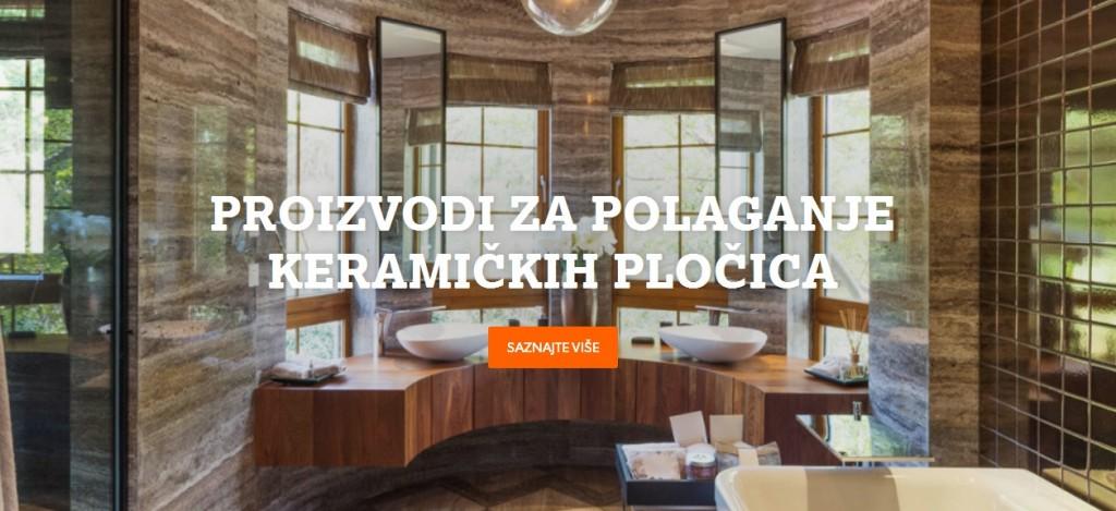 kompanija-maxima-proizvodi-za-polaganje-keramickih-plocica