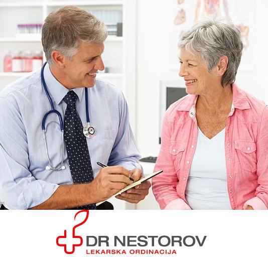 lekarska-ordinacija-dr-nestorov-1