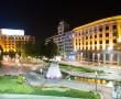 Maccani Luxury Suites, Hoteli Beograd, hoteli Stari grad