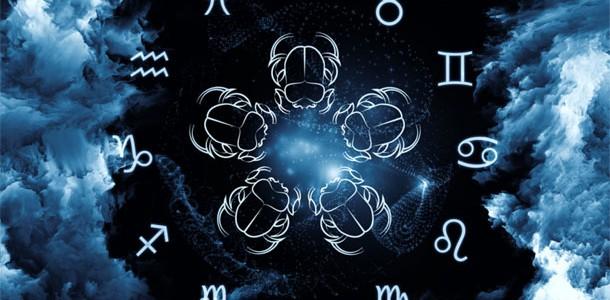 najgore-osobine-horoskopskih-znakova-II-deo