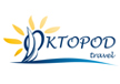 oktopod-travel-logo