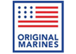original-marines-logo