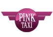 pink-taxi-logo