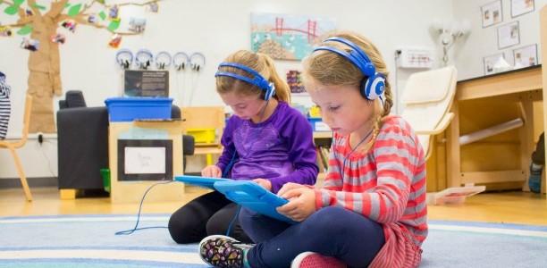 promene-u-sistemu-obrazovanja-cover