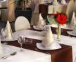 Kengur Resort, hoteli i restorani Zemun, poslovne proslave u restoranu