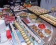 Kengur Resort, hoteli i restorani Zemun, restoran sa nacionalnom kuhinjom