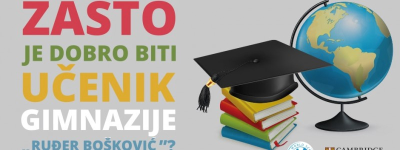 rudjer-boskovic-cover