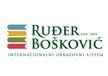 rudjer-boskovic-logo