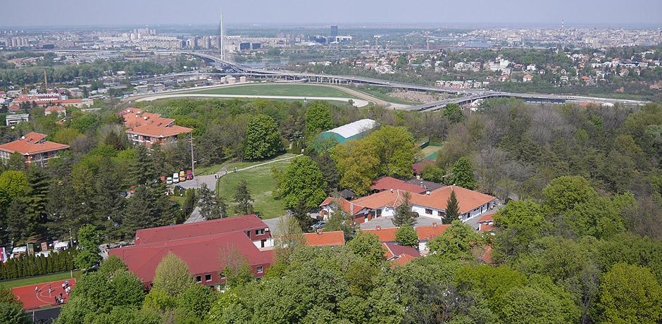 rudjer-boskovic-lokacija