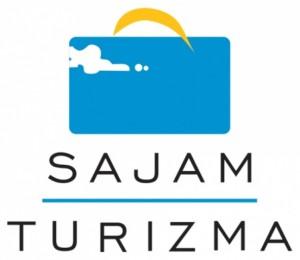 sajam-turizma-2017-1