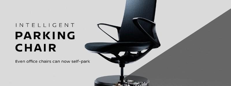 samopokretne-stolice-cover
