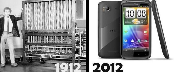 tehnologija-kojoj-zastareva-rok-II-deo-cover