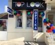 Optoform – Top look, opticarske radnje Beograd, dioptrijski ramovi